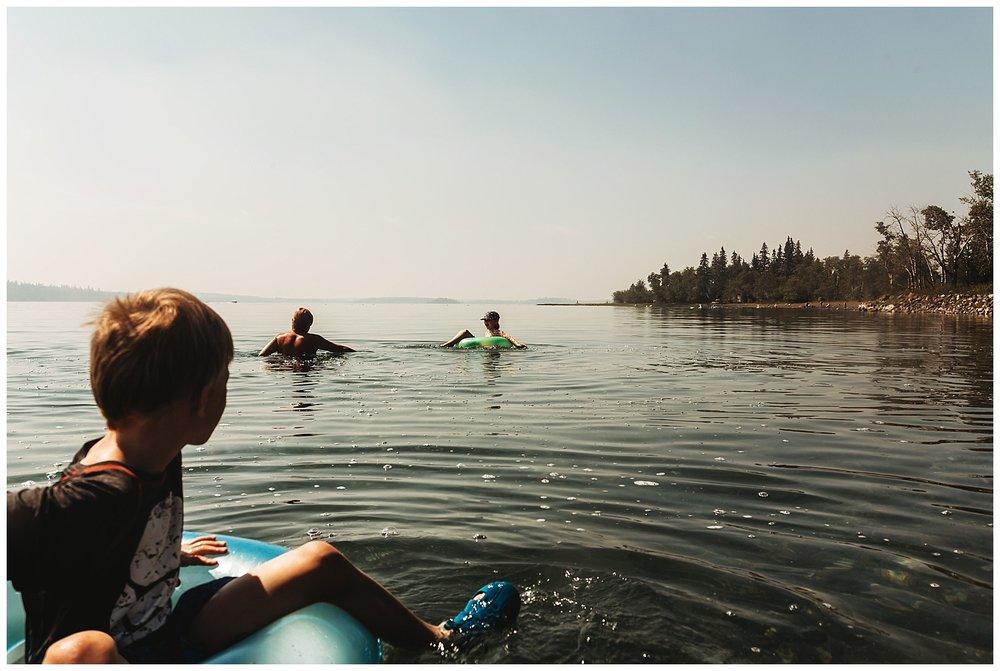 Fawn Lake_109.jpg