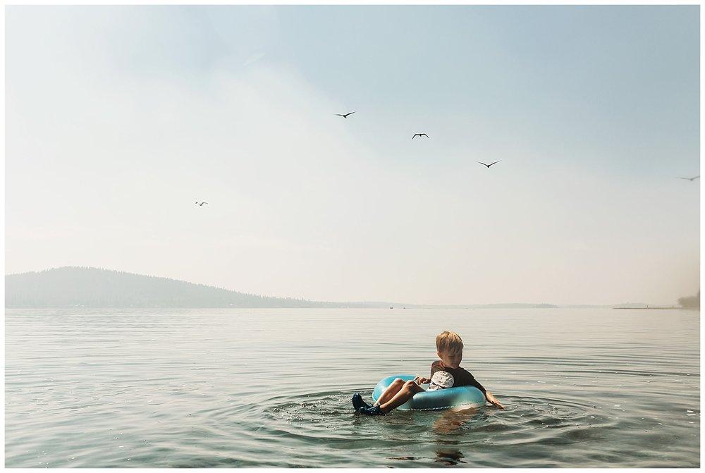 Fawn Lake_112.jpg