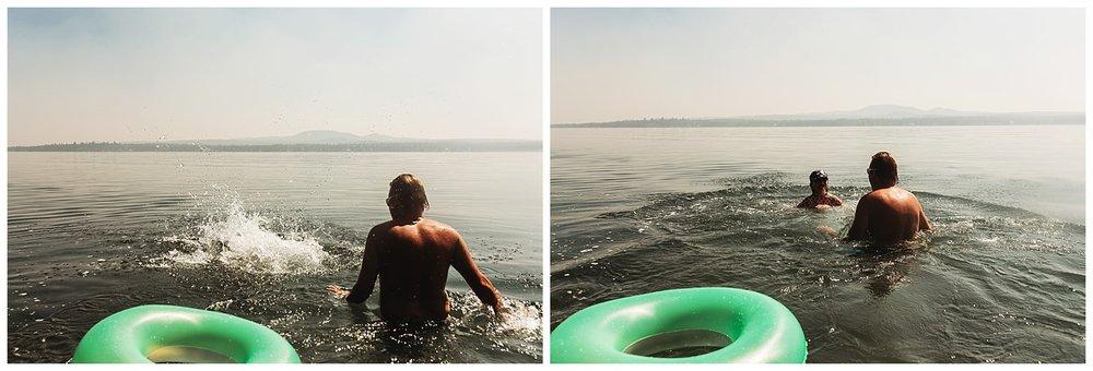 Fawn Lake_114.jpg