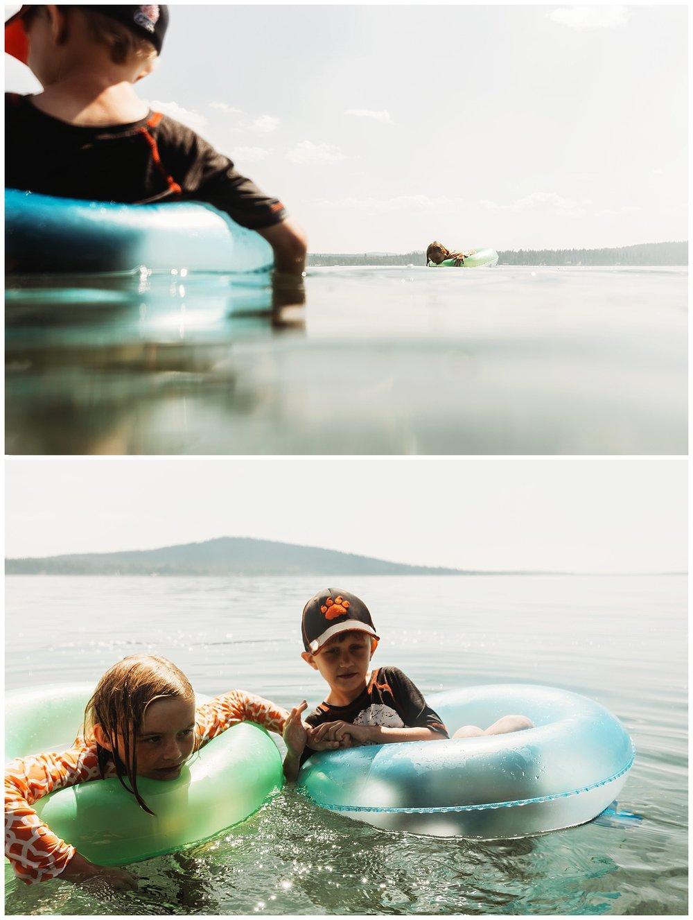 Fawn Lake_121.jpg