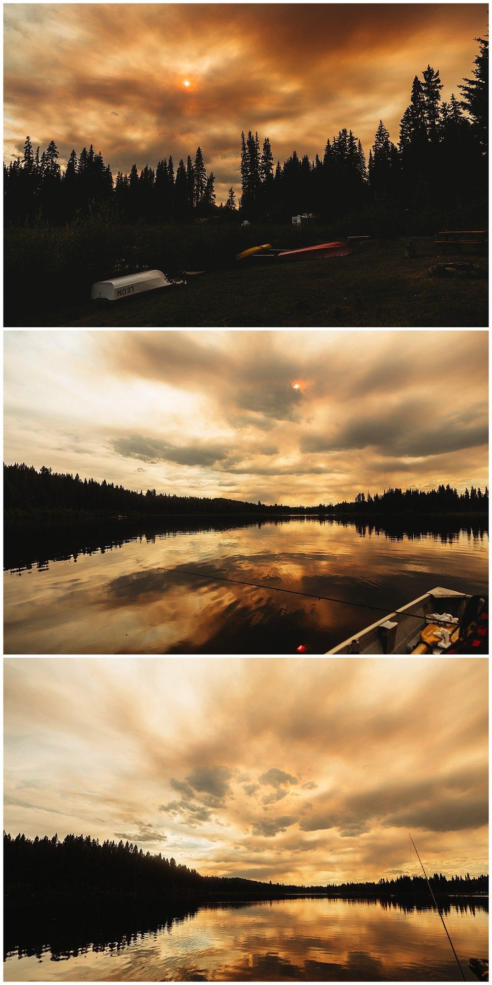 Fawn Lake_126.jpg