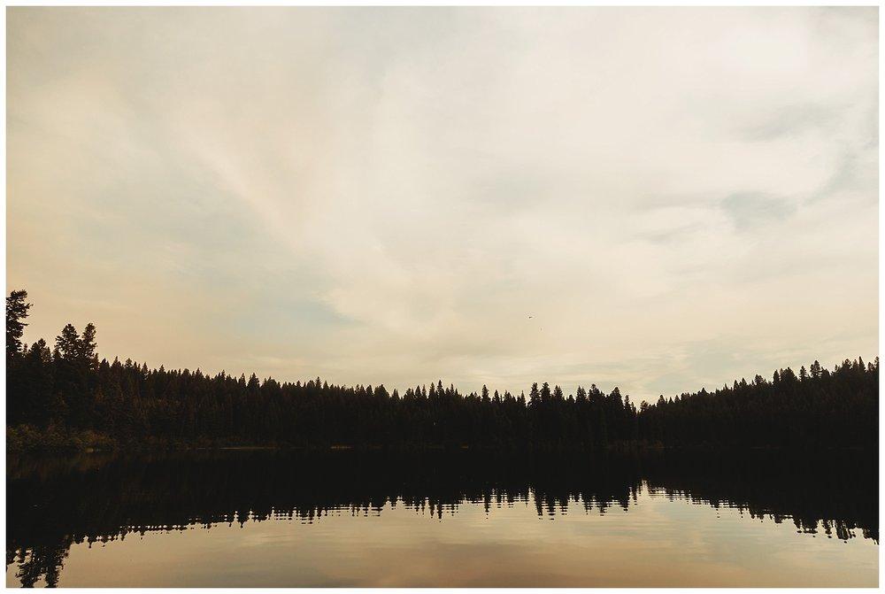 Fawn Lake_129.jpg
