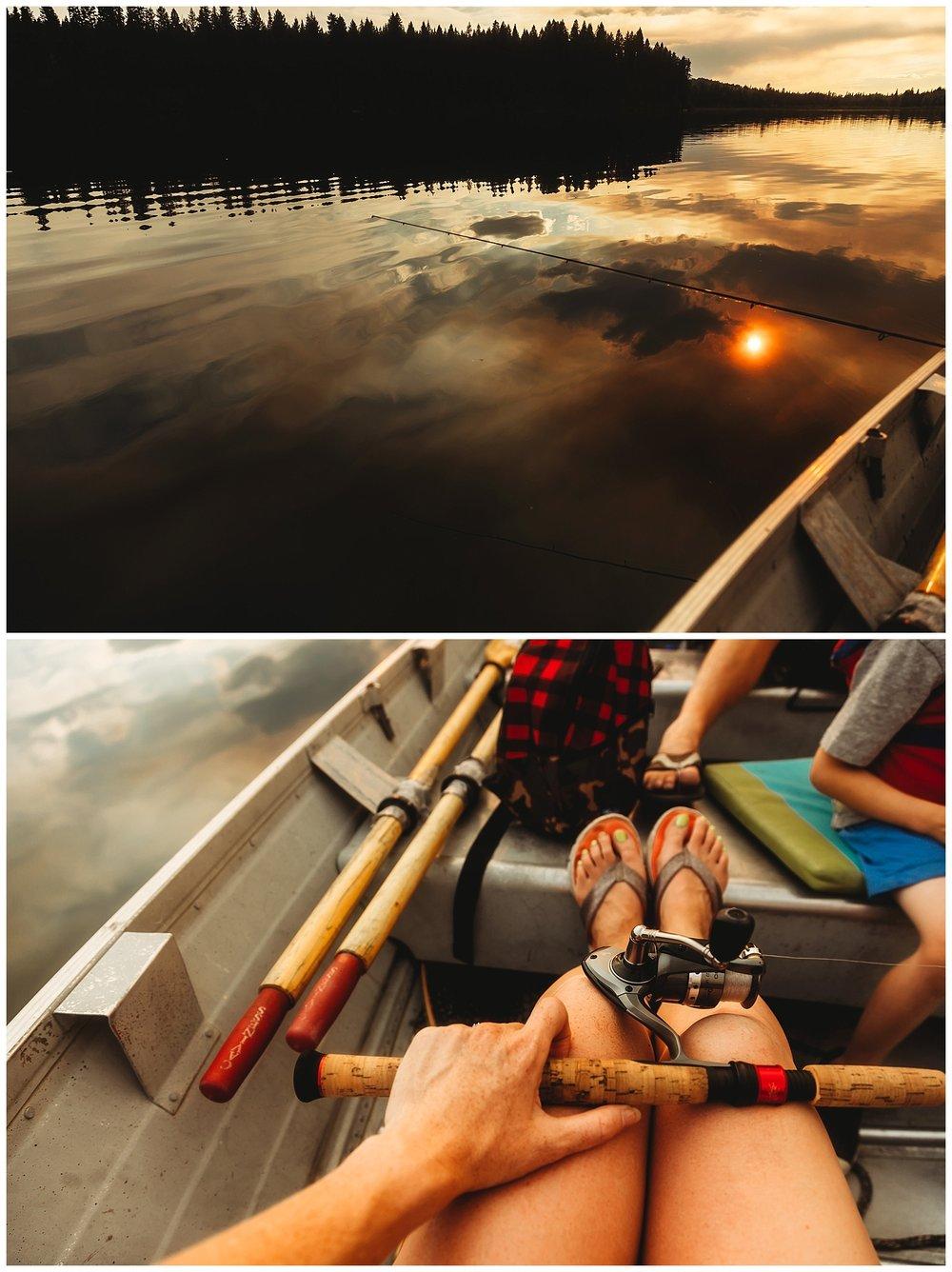 Fawn Lake_128.jpg