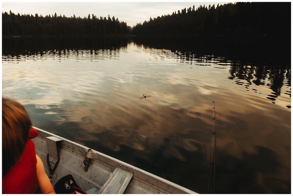 Fawn Lake_133.jpg
