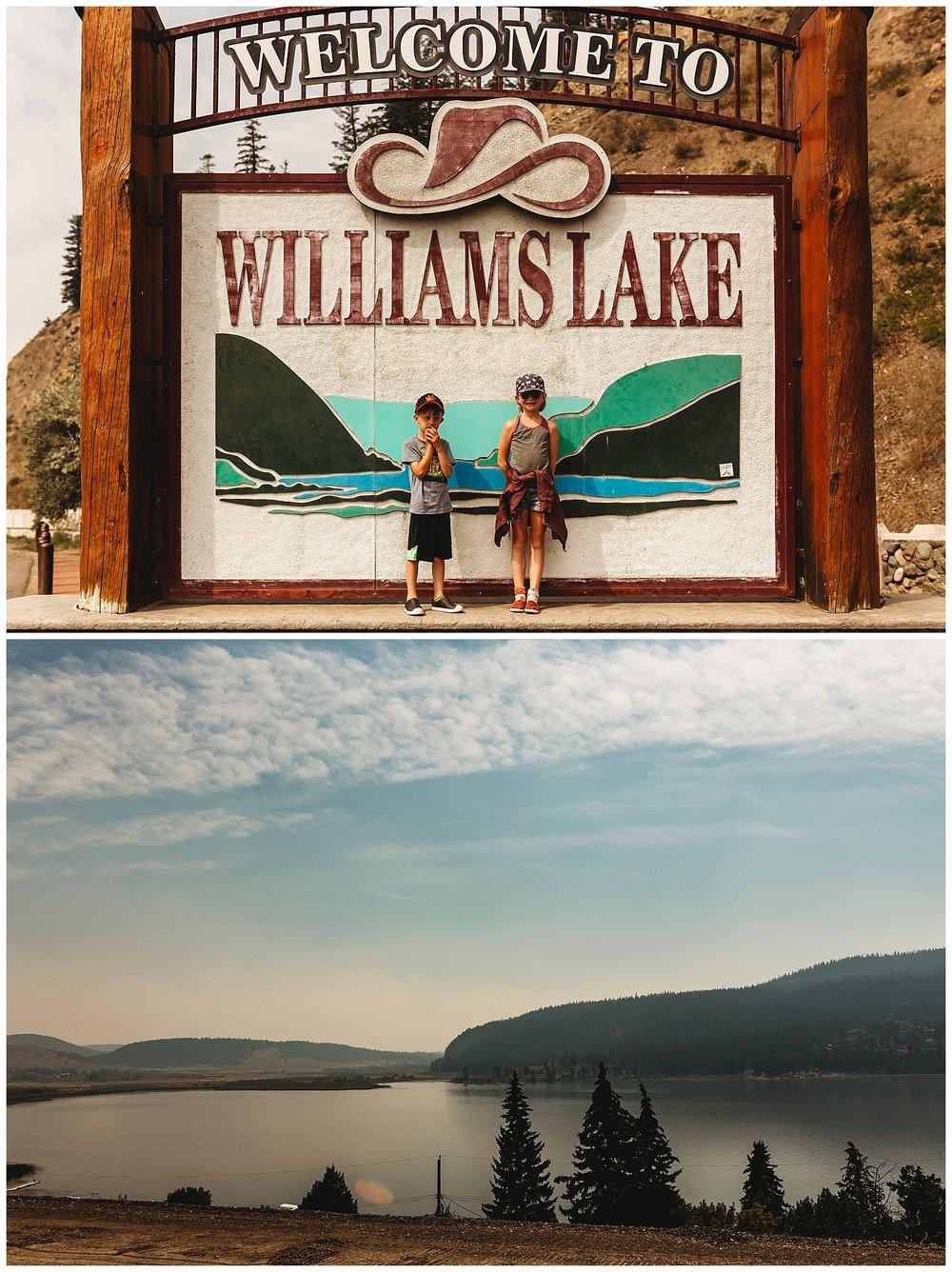 Fawn Lake_138.jpg