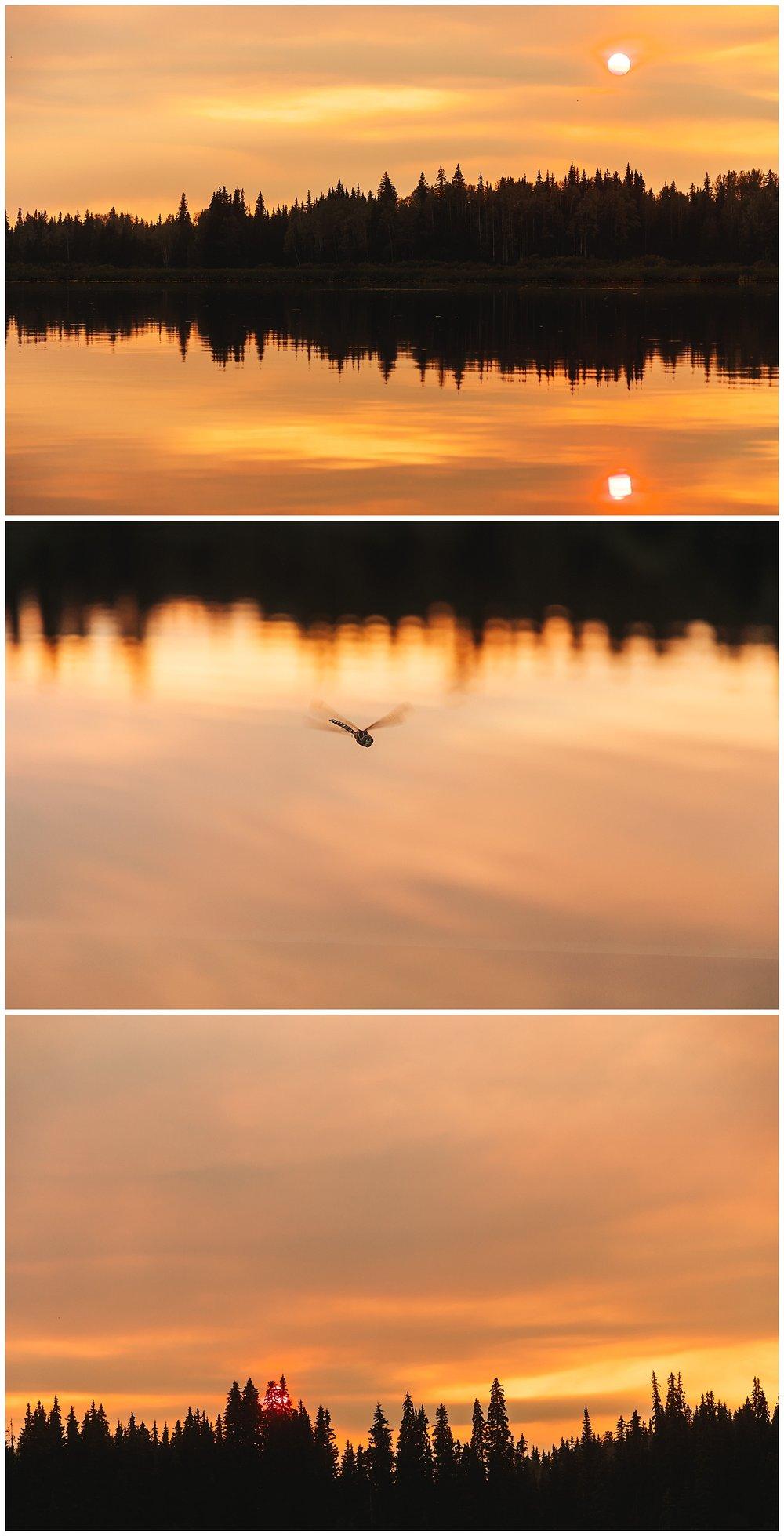 Fawn Lake_168.jpg