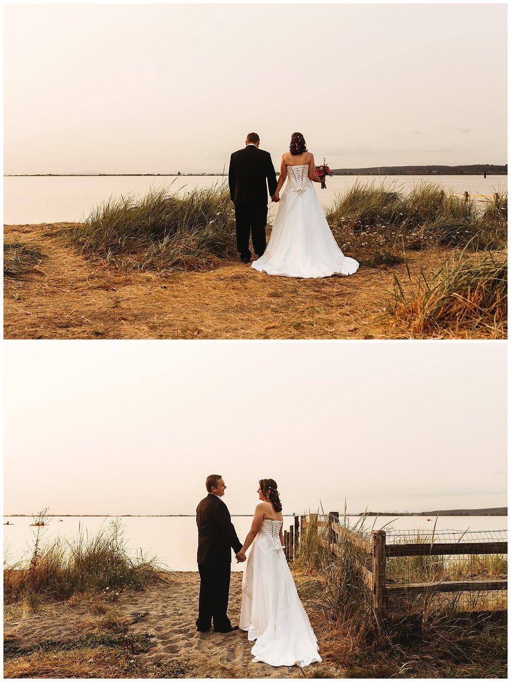 Crescent Beach Dress Shoot_3.jpg