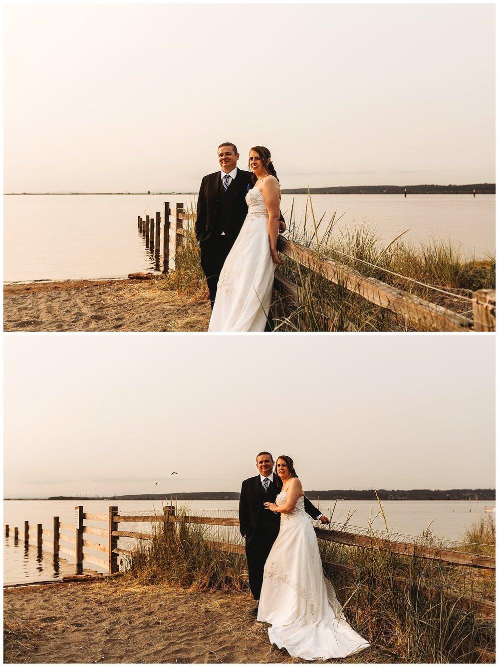 Crescent Beach Dress Shoot_5.jpg