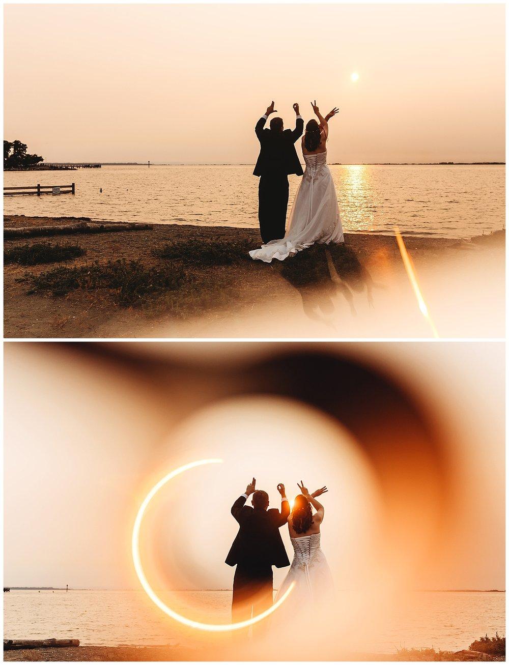 Crescent Beach Dress Shoot_10.jpg