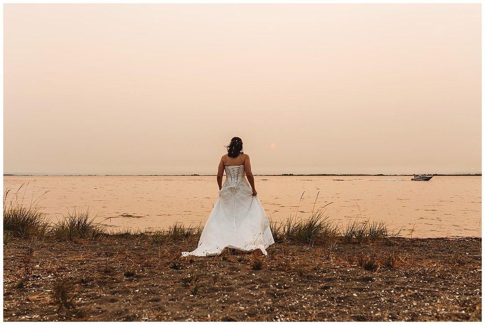 Crescent Beach Dress Shoot_20.jpg