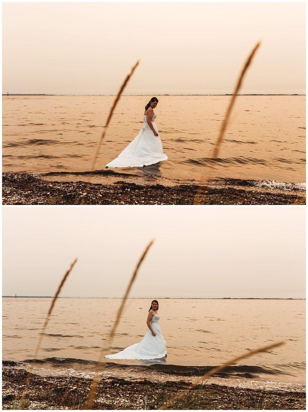 Crescent Beach Dress Shoot_22.jpg
