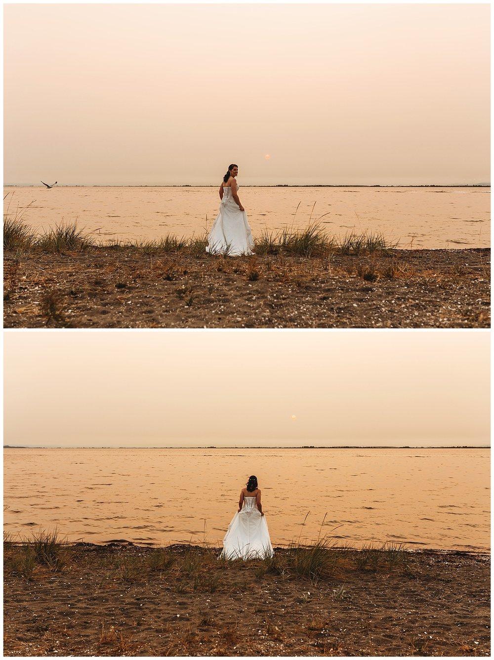 Crescent Beach Dress Shoot_21.jpg