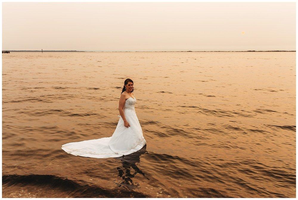 Crescent Beach Dress Shoot_23.jpg