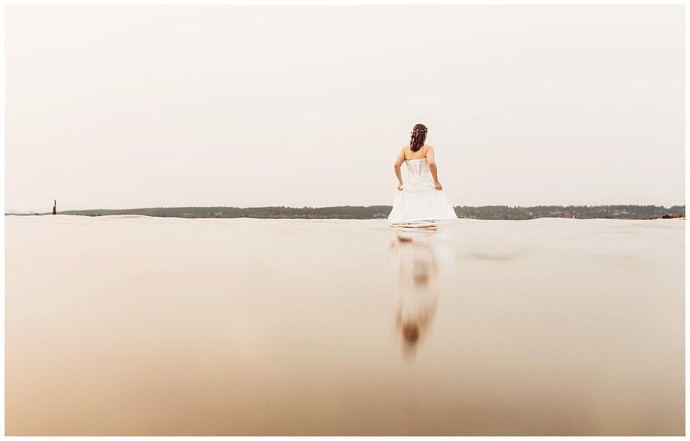 Crescent Beach Dress Shoot_27.jpg