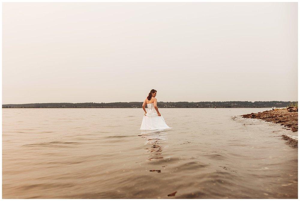 Crescent Beach Dress Shoot_28.jpg