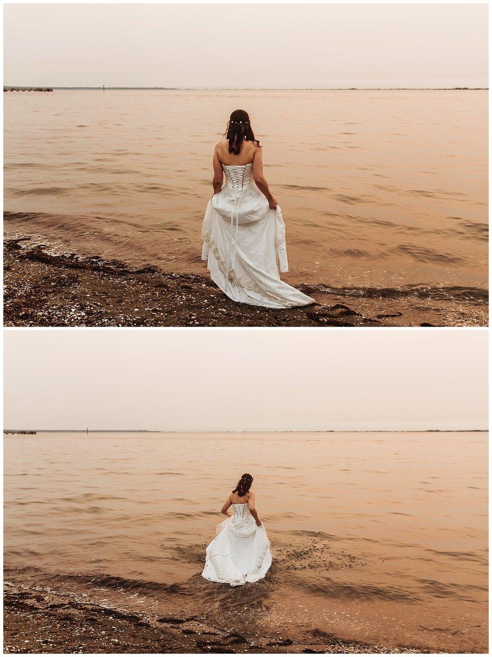 Crescent Beach Dress Shoot_30.jpg