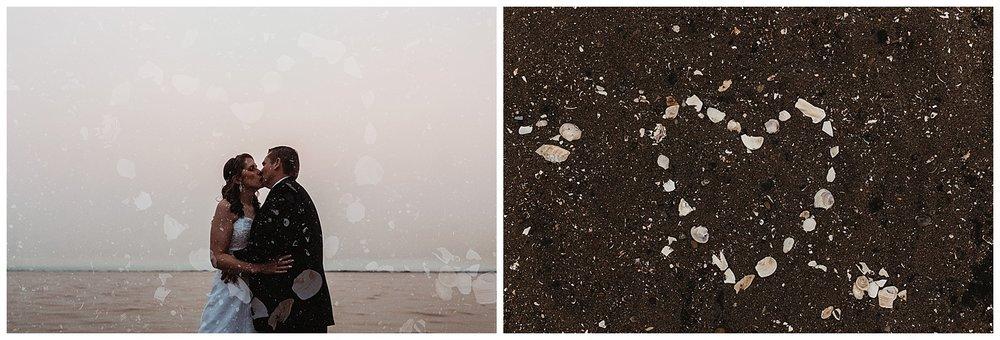 Crescent Beach Dress Shoot_33.jpg