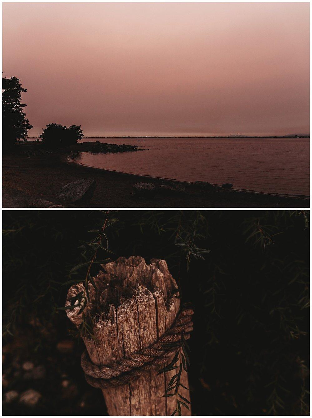Crescent Beach Dress Shoot_38.jpg