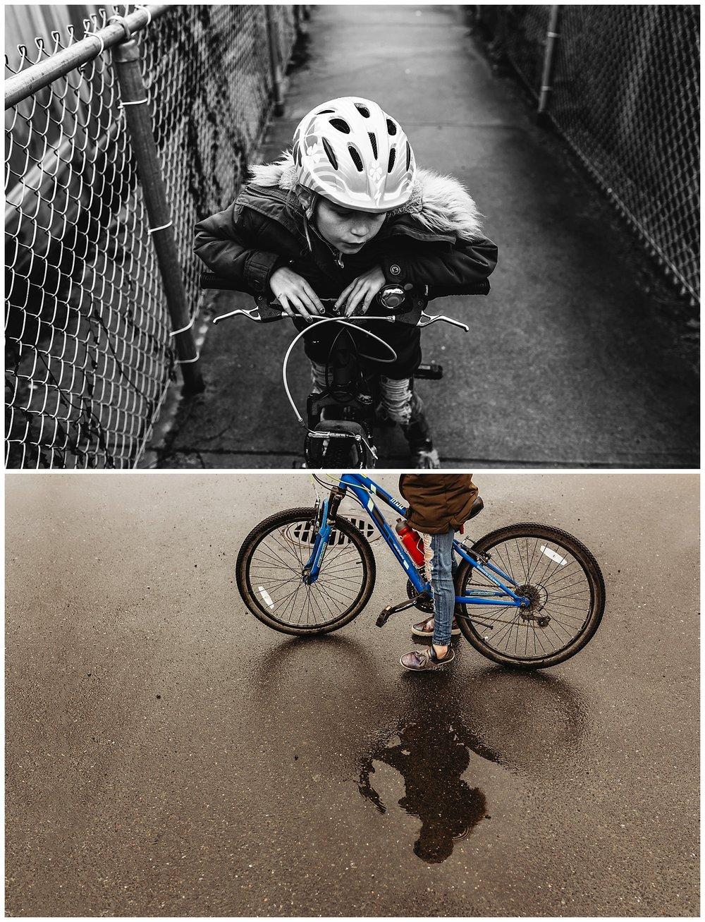 Bike Rides Chilliwack_1.jpg