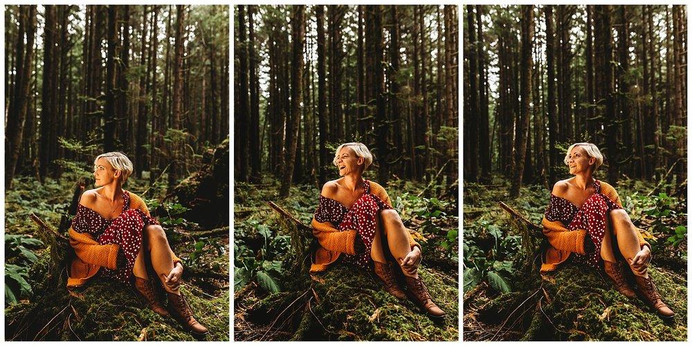 Portraits Golden Ears Park_4.jpg