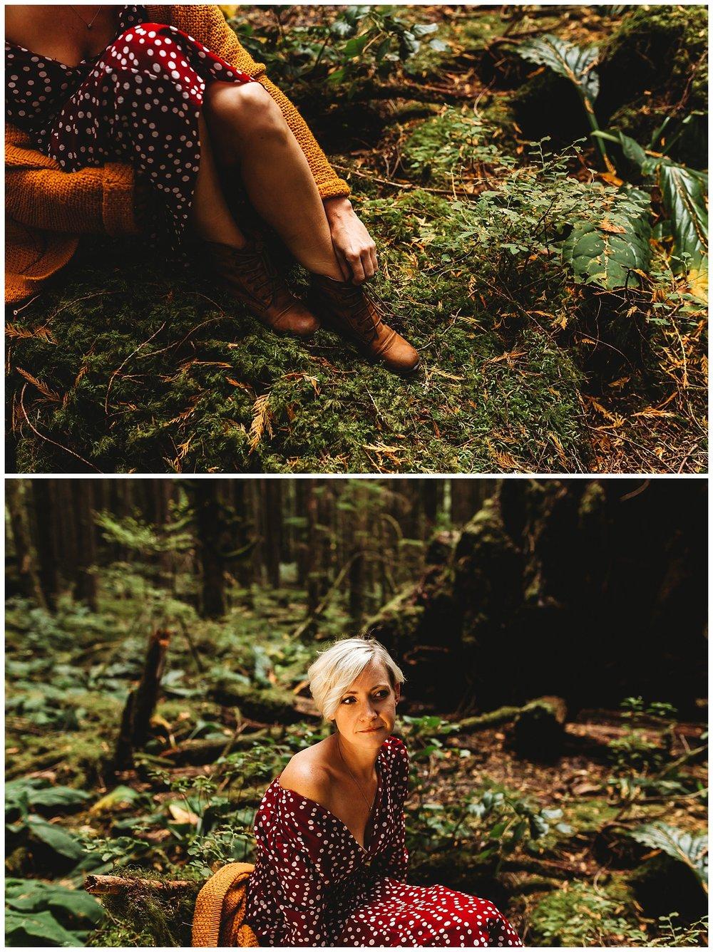 Portraits Golden Ears Park_5.jpg