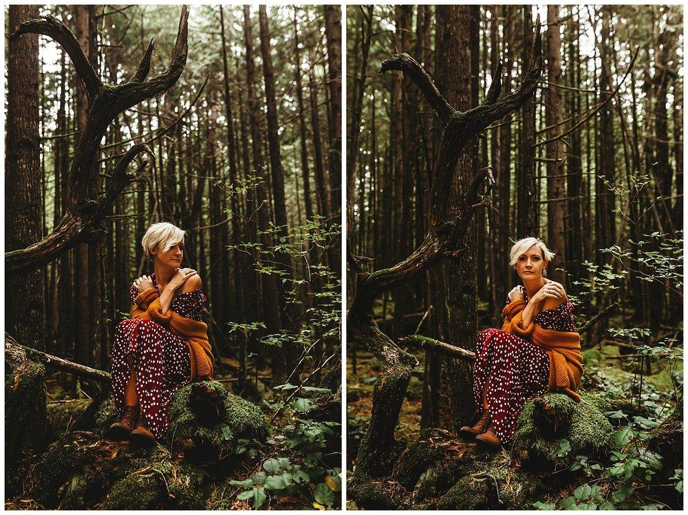 Portraits Golden Ears Park_19.jpg
