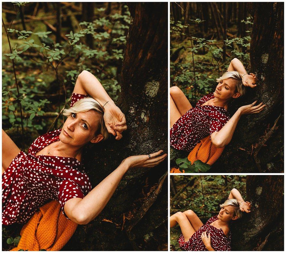 Portraits Golden Ears Park_24.jpg