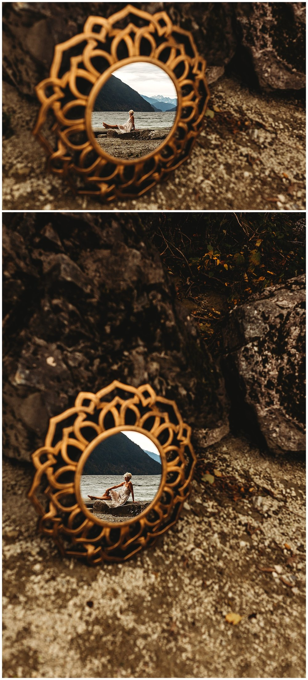 Portraits Golden Ears Park_40.jpg