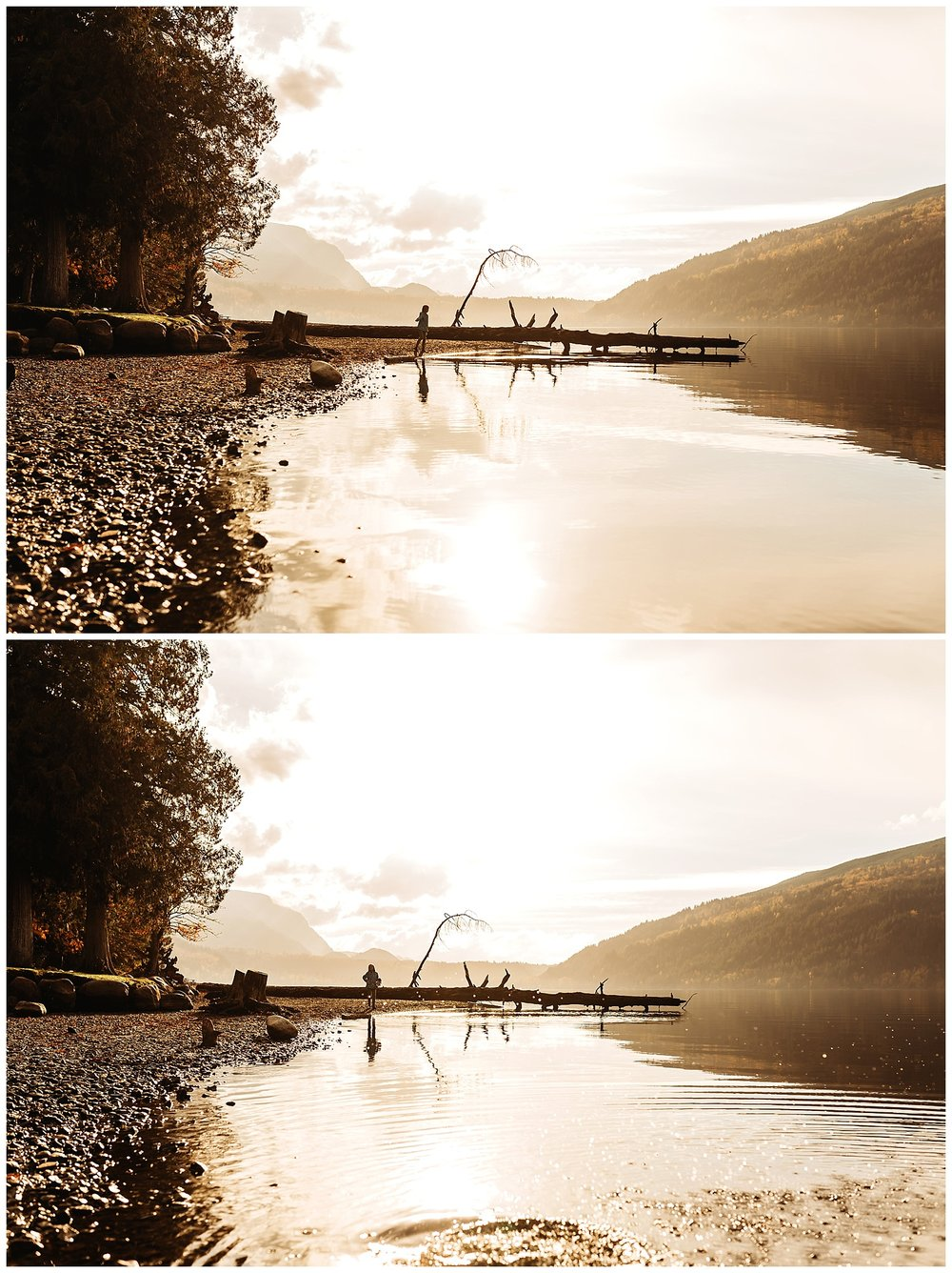 Cultus Lake Chilliwack_6.jpg
