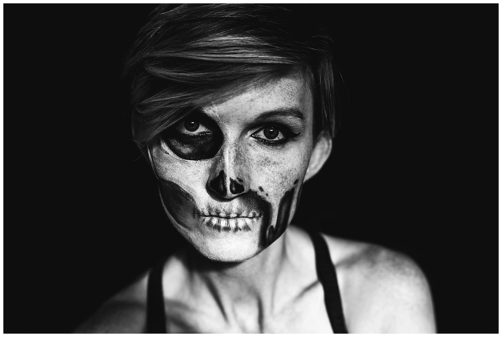 Skeleton Makeup Portraits Chilliwack_2.jpg