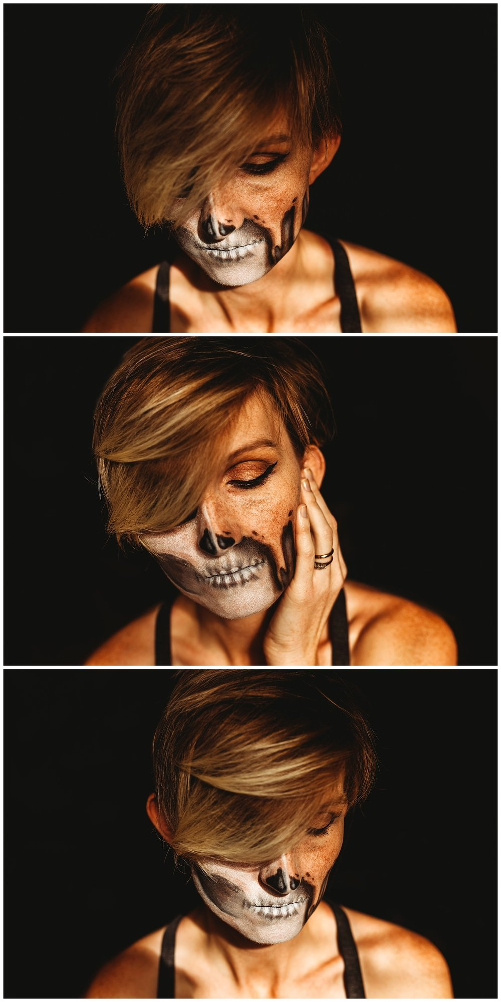 Skeleton Makeup Portraits Chilliwack_1.jpg