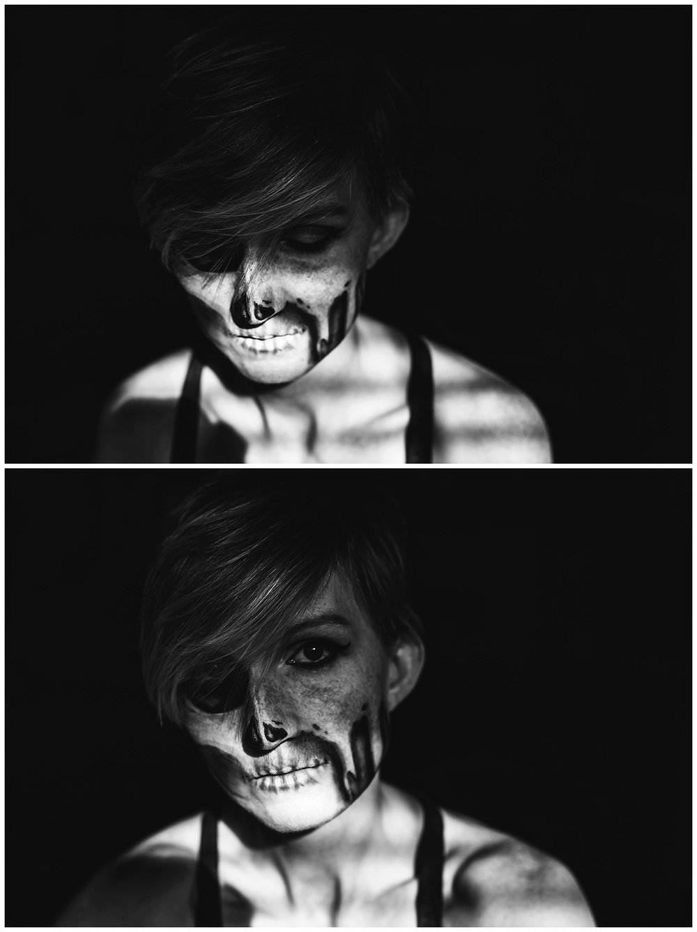 Skeleton Makeup Portraits Chilliwack.jpg