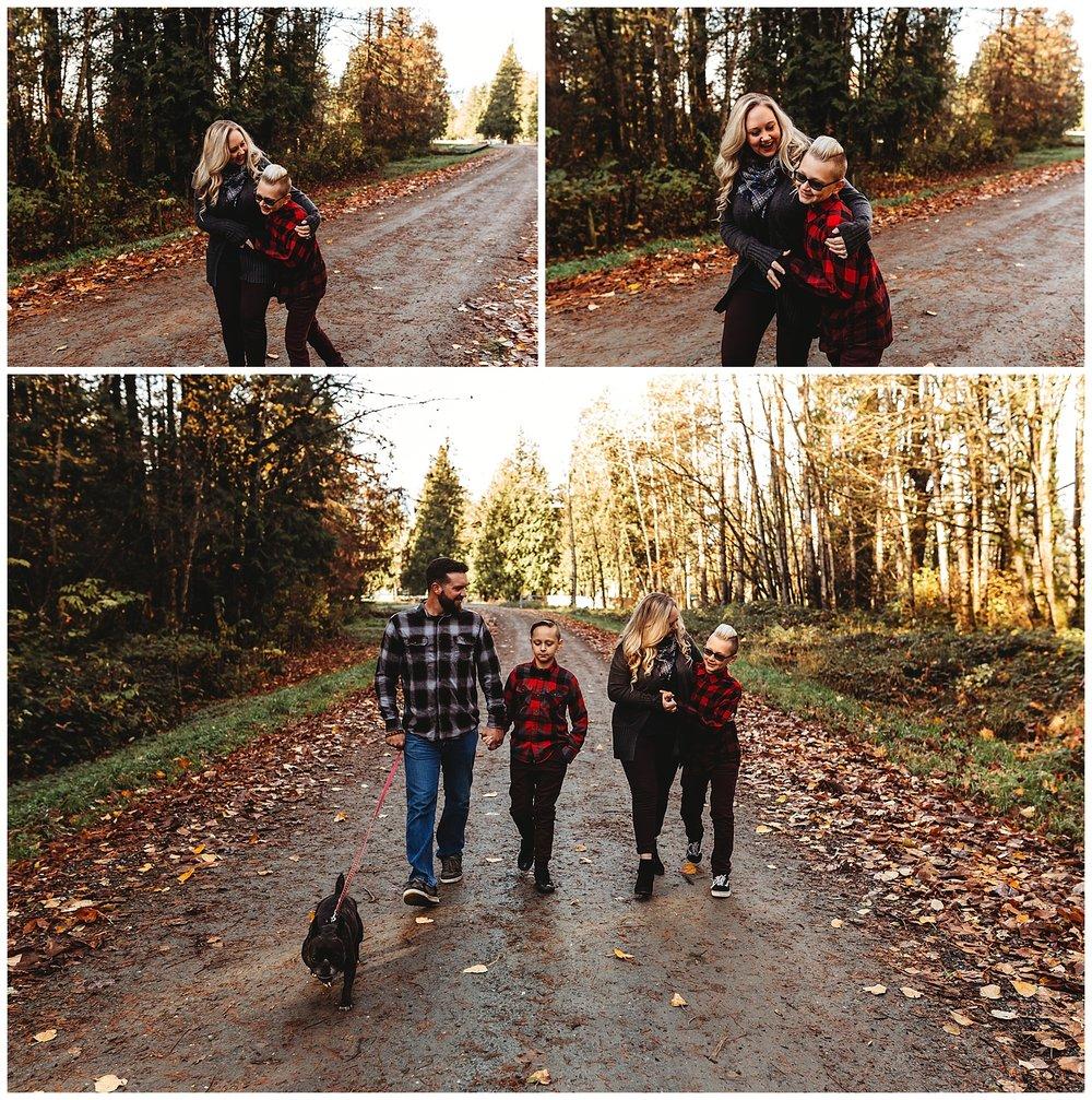 Vedder River Chilliwack Family Photography_1.jpg