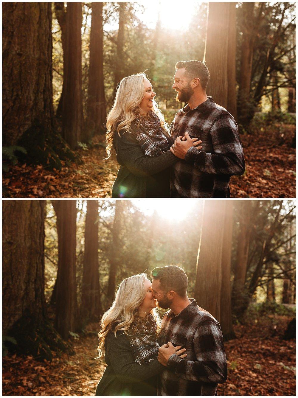 Vedder River Chilliwack Family Photography_4.jpg
