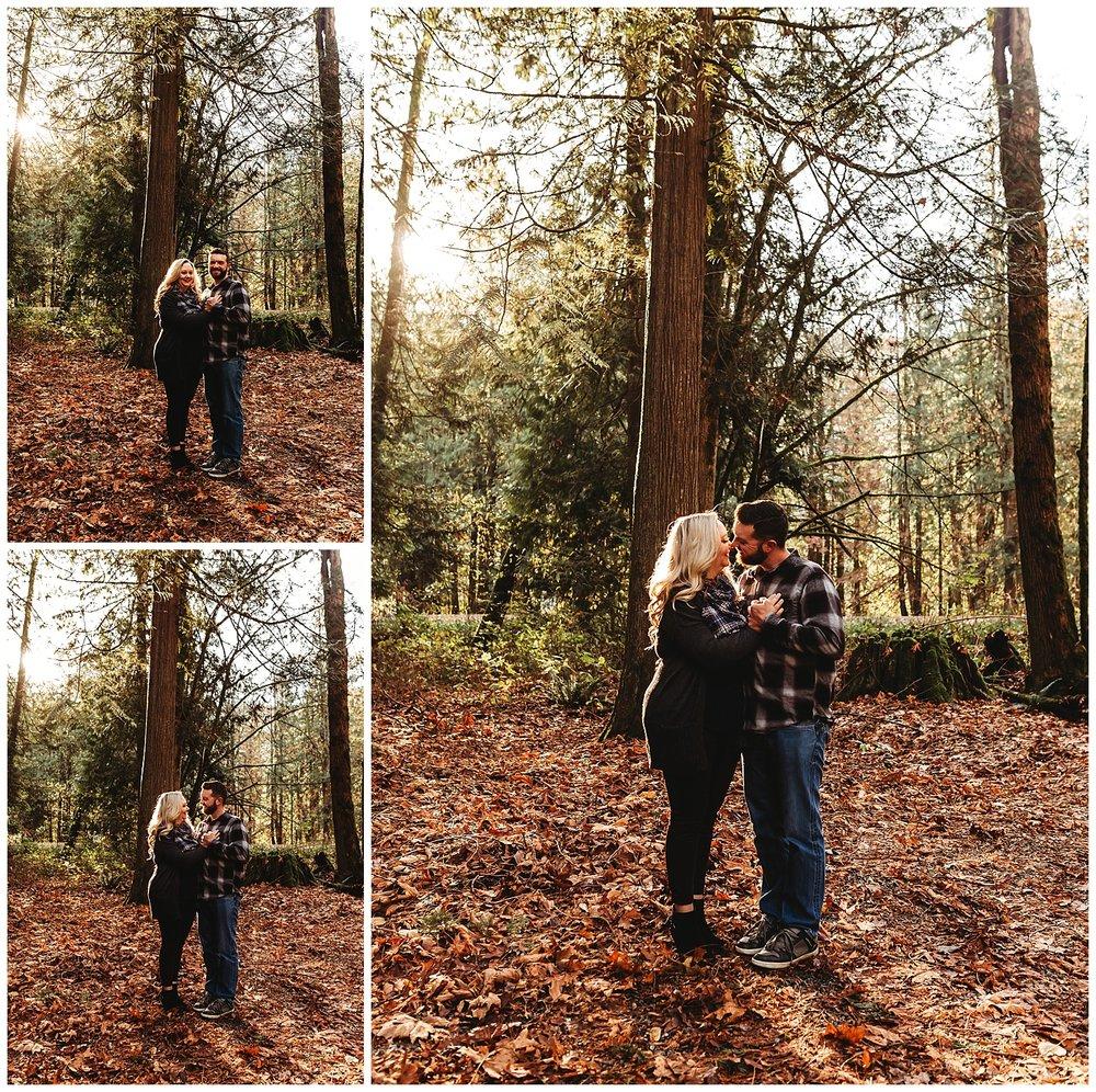 Vedder River Chilliwack Family Photography_3.jpg