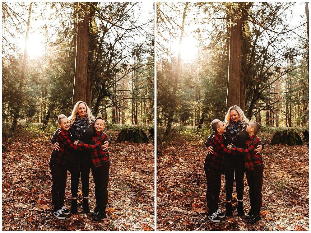 Vedder River Chilliwack Family Photography_5.jpg