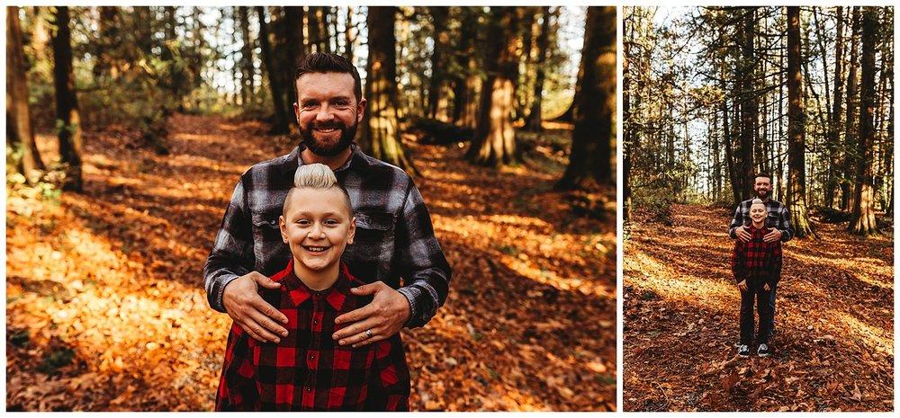 Vedder River Chilliwack Family Photography_10.jpg