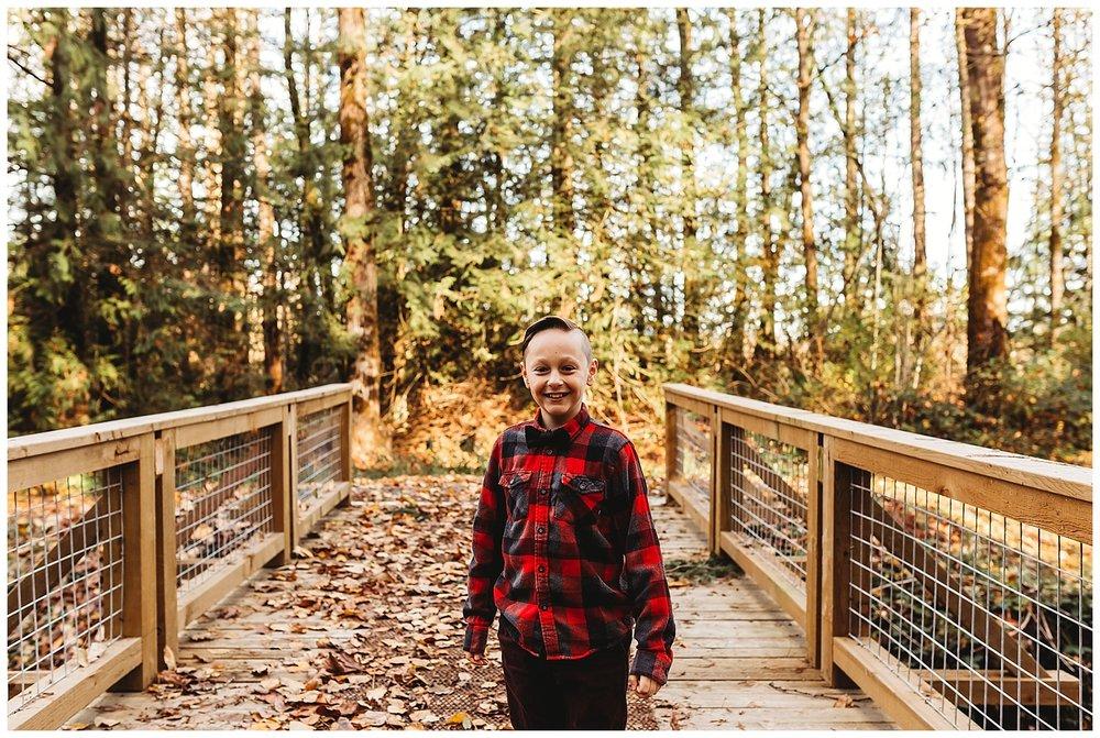 Vedder River Chilliwack Family Photography_11.jpg