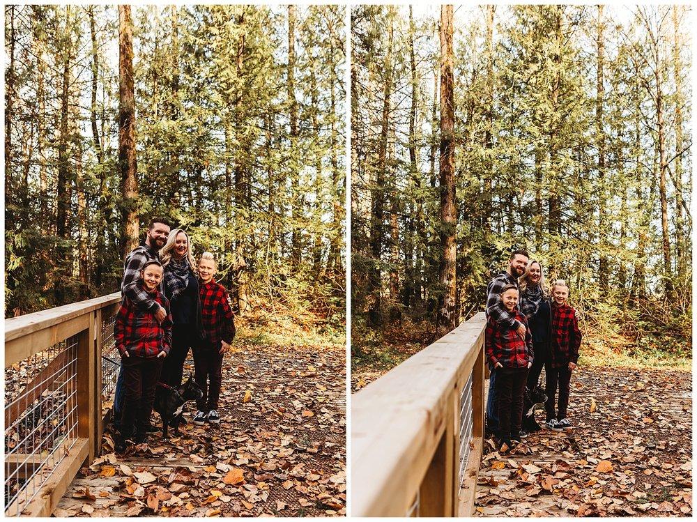 Vedder River Chilliwack Family Photography_12.jpg