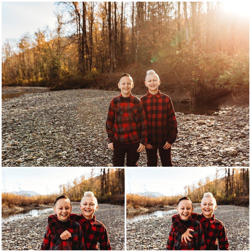 Vedder River Chilliwack Family Photography_17.jpg