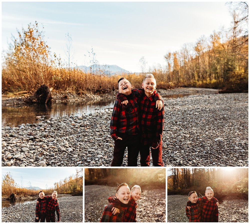 Vedder River Chilliwack Family Photography_19.jpg