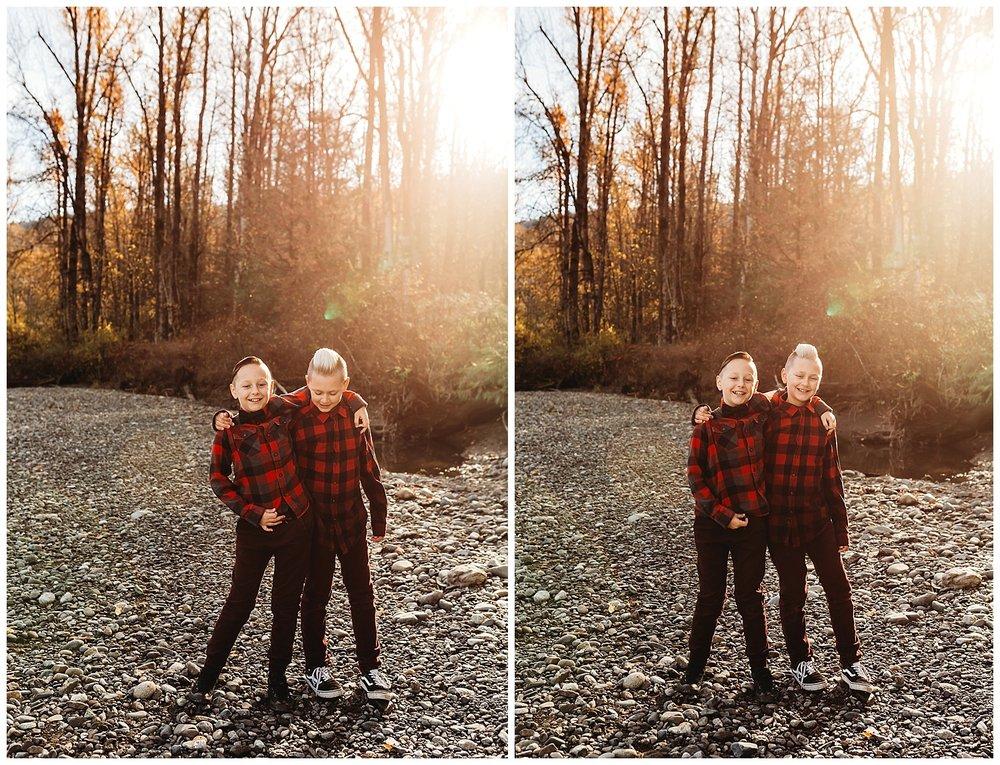 Vedder River Chilliwack Family Photography_20.jpg