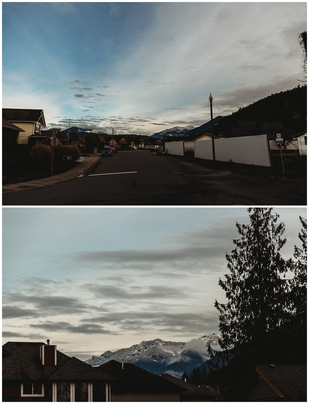 Chilliwack BC Anna Hurley Photography 2.jpg