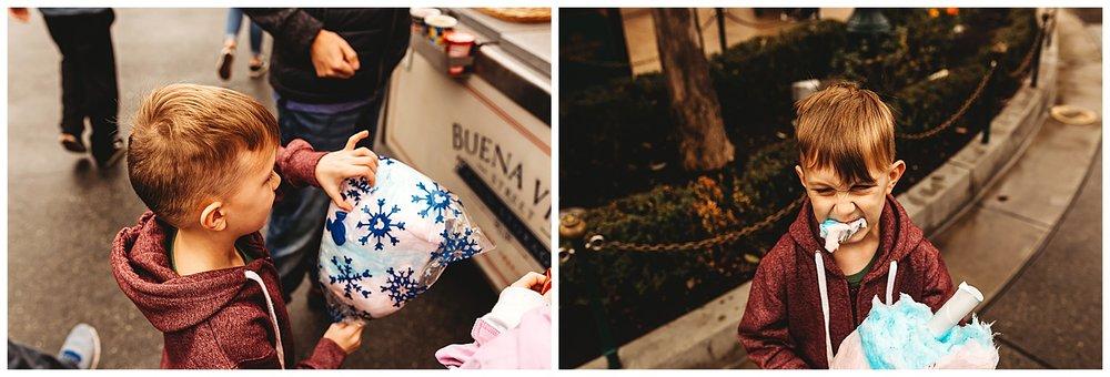 Anna Hurley Photography Chilliwack 14.jpg