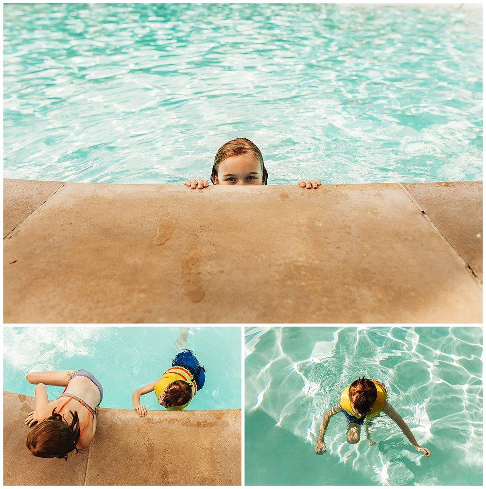 Anna Hurley Photography Chilliwack 76.jpg