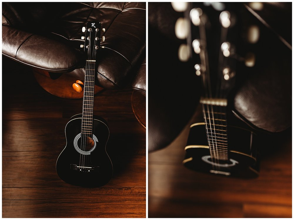 Guitar Anna Hurley Photography Chilliwack 1.jpg