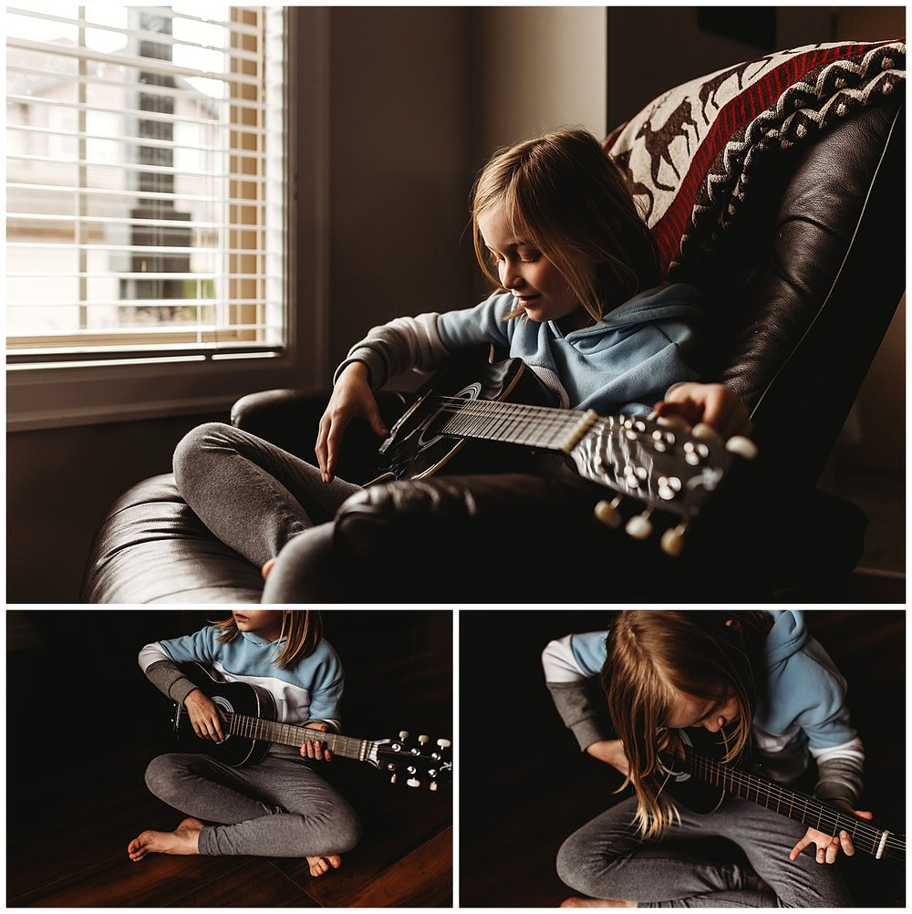 Guitar Anna Hurley Photography Chilliwack 4.jpg