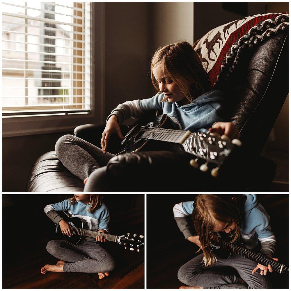 Guitar Anna Hurley Photography Chilliwack 4.jpg