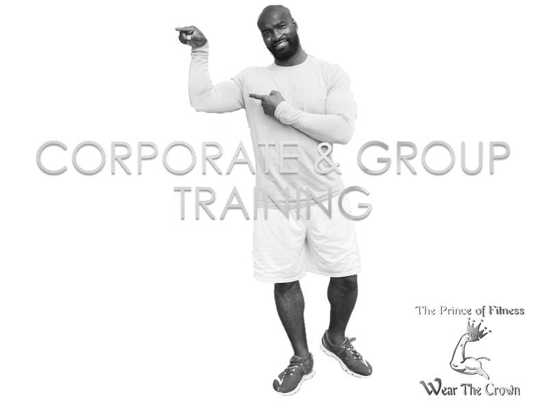 web icon - corp and group training.png