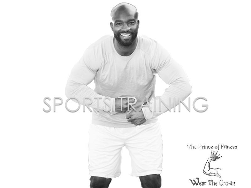 web icon -sports training.png